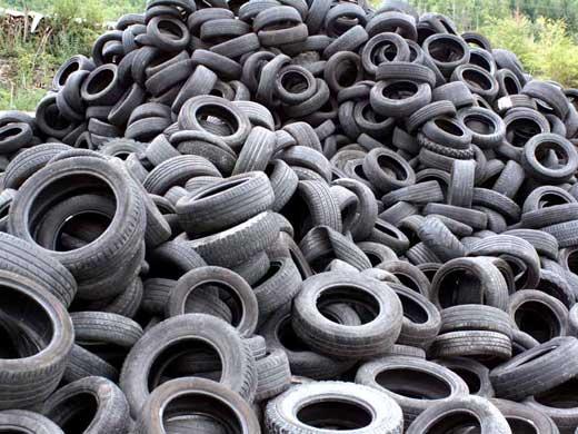 ETAPE 3 : Dépollution et recyclage